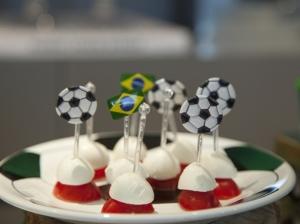 decoração-copa-do-mundo-3