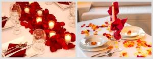 decoração-mesa-dia-dos-namorados-velas1