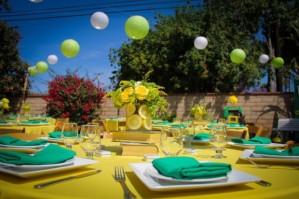 decoração-verde-amarelo-3-620x412