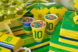 decoracao_brasil_cromus_festabox_3