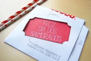 DIY-NAMORADOS-10