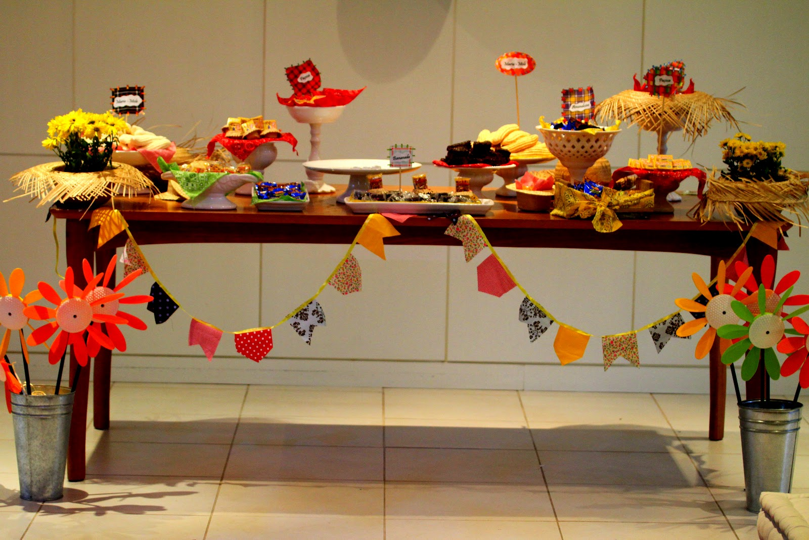 decoracao festa junina educacao infantil : decoracao festa junina educacao infantil:festa junina