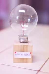 lampada-com-coração-02