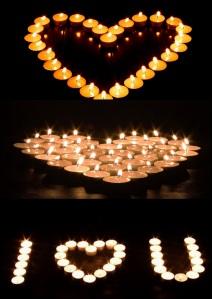 luz-de-velas