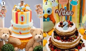 bolo-decoracao-festa-aniversario-infantil-10