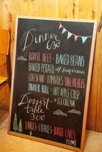 Chalkboard-wedding-menu-300x449