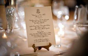 couture_wedding_menu