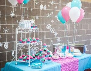 decoracao-de-festa-infantil-27
