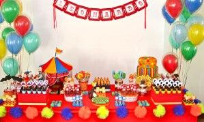 festa-infantil-decoracao