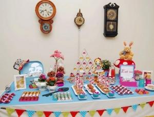 ideia-para-festas-infantis-servico-de-buffet-em-casa-55-743