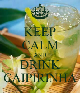 keep-calm-and-drink-caipirinha-8