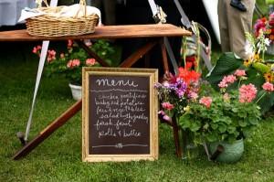 menu cardápio papelaria casamento 10