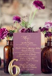 menu-mariage-5