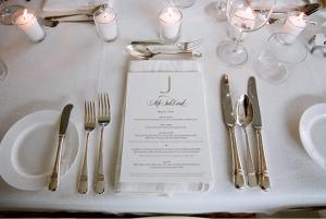 menu-para-casamento-13