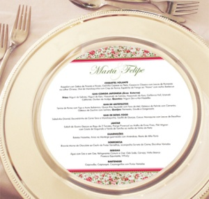 menu_redondo_fiori1
