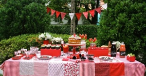 mesa-aniversario-jardim-piquenique-caraminholando-bebe-1345145746591_956x500