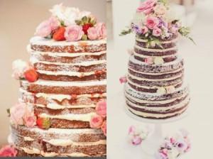 naked-cake7-450x337