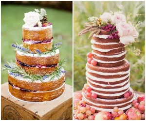 Naked-wedding-cake