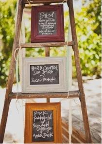 rustic_ladder_wedding_menu