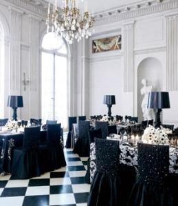 decoracao-casamento-preto-e-branco-15