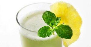 vitamina-11-0_1_jpg_521x270_crop_upscale_q85