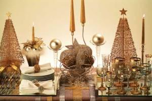 decoracao-mesa-natal-espirito-leve[1]