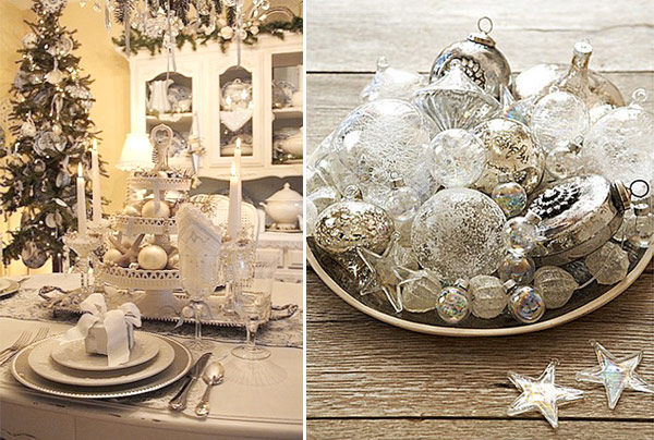 brancoprata decoracao:decoracao-natal-branco-prata-02