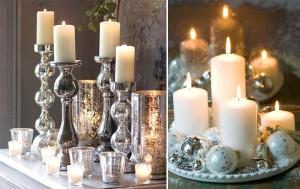 decoracao-natal-branco-prata-042