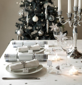 decoracao-natal-branco-prata-09