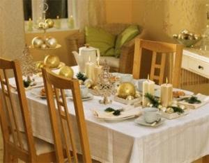 mesa de natal 6 site rainha