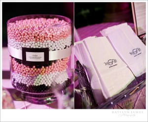 candy-bar-wedding