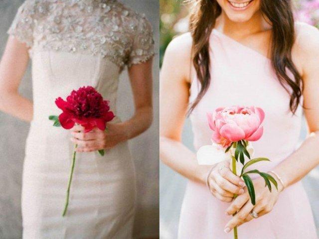 blog-a-melhor-escolha_buque-de-noiva-uni-floral-660x495
