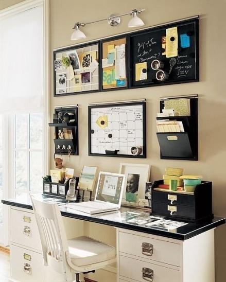 dicas-decorar-escritorio