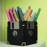 porta-lapis-reciclado-4