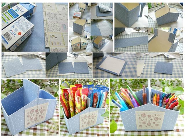 reciclagem-com-caixas-de-leite